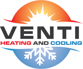 Venti Heating & Cooling - Veteran-Owned